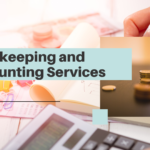 Bookkeeping Services Cost and Fees For Small Businesses