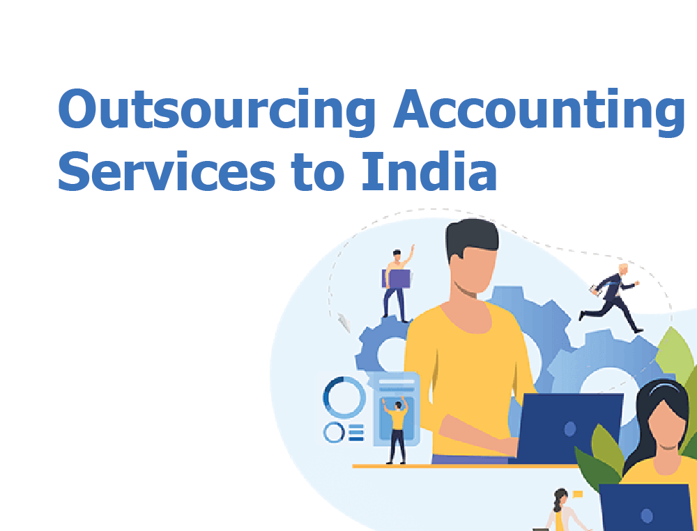 Bookkeeping Services Cost in India