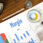 Contribution Vs Gross Profit Margin: The Difference