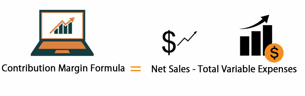 Contribution Margin Formula
