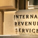 IRS Capitalization Rules For Small Business