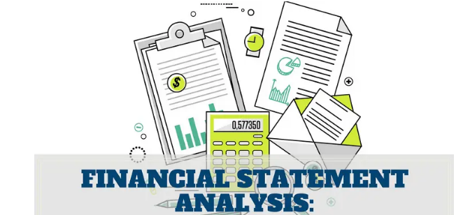 Income Statement Vs Balance Sheet: The Major Differences